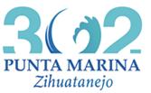 Punta Marina Zihuatanejo